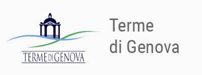 Terme di Genova Partner