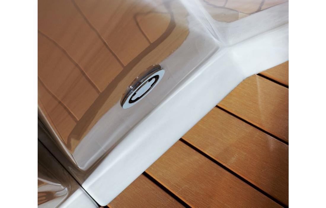 Benefici sauna bagno turco idee per la casa douglasfalls