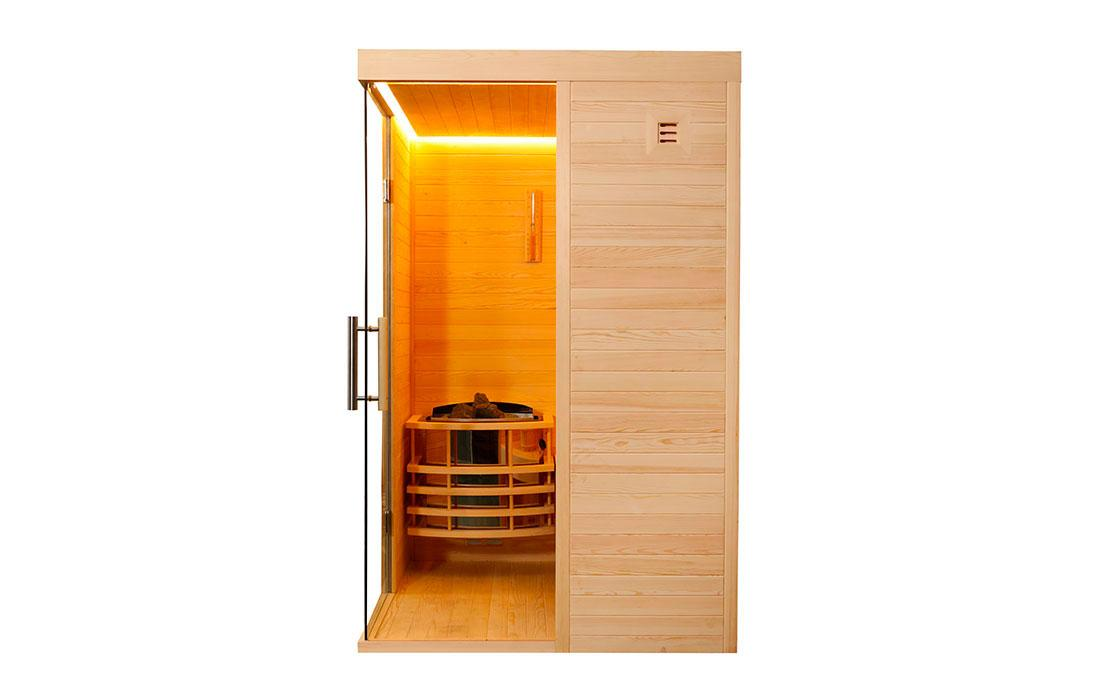 sauna finlandese firenze dimhora 3