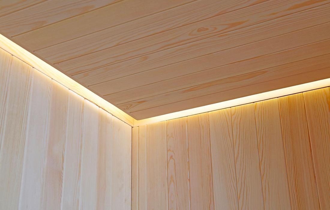 sauna finlandese dimhora milano 3