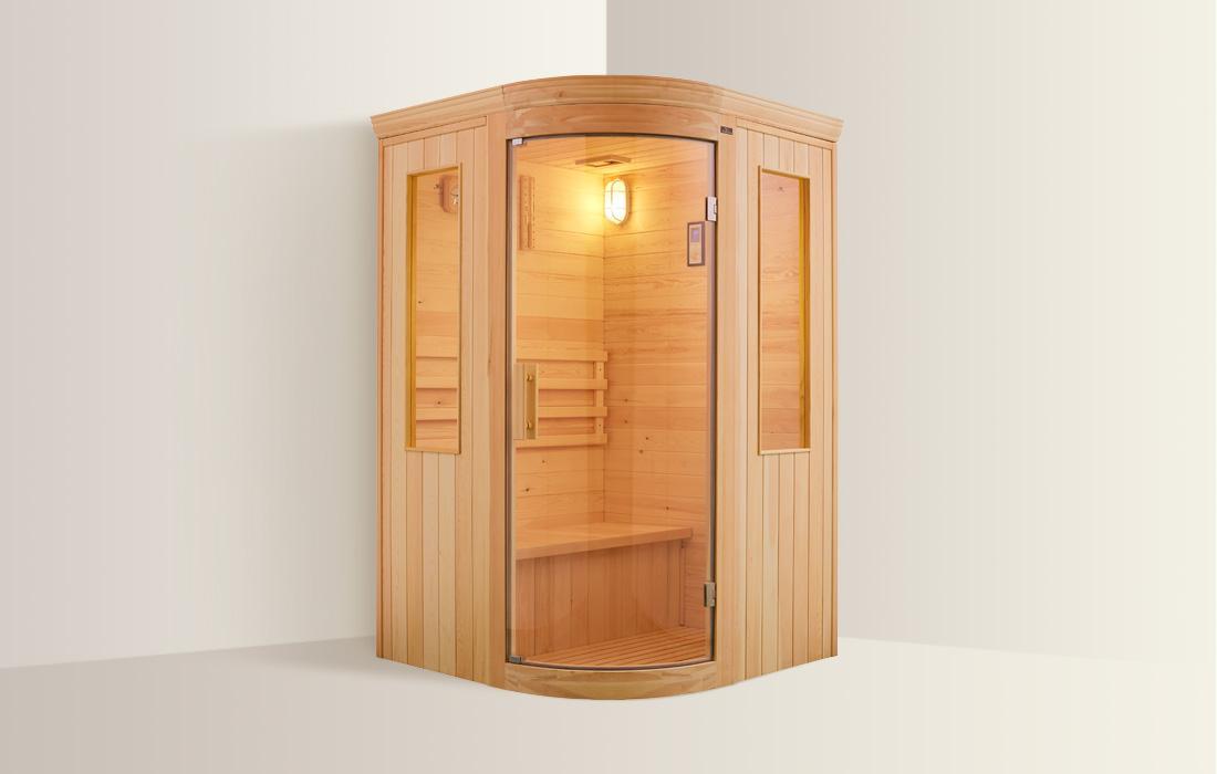 sauna finlandese dimhora torino 6