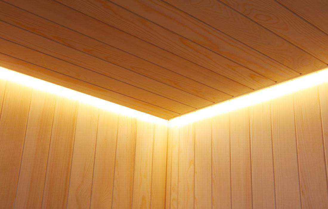 sauna finlandese innsbruck dimhora 3