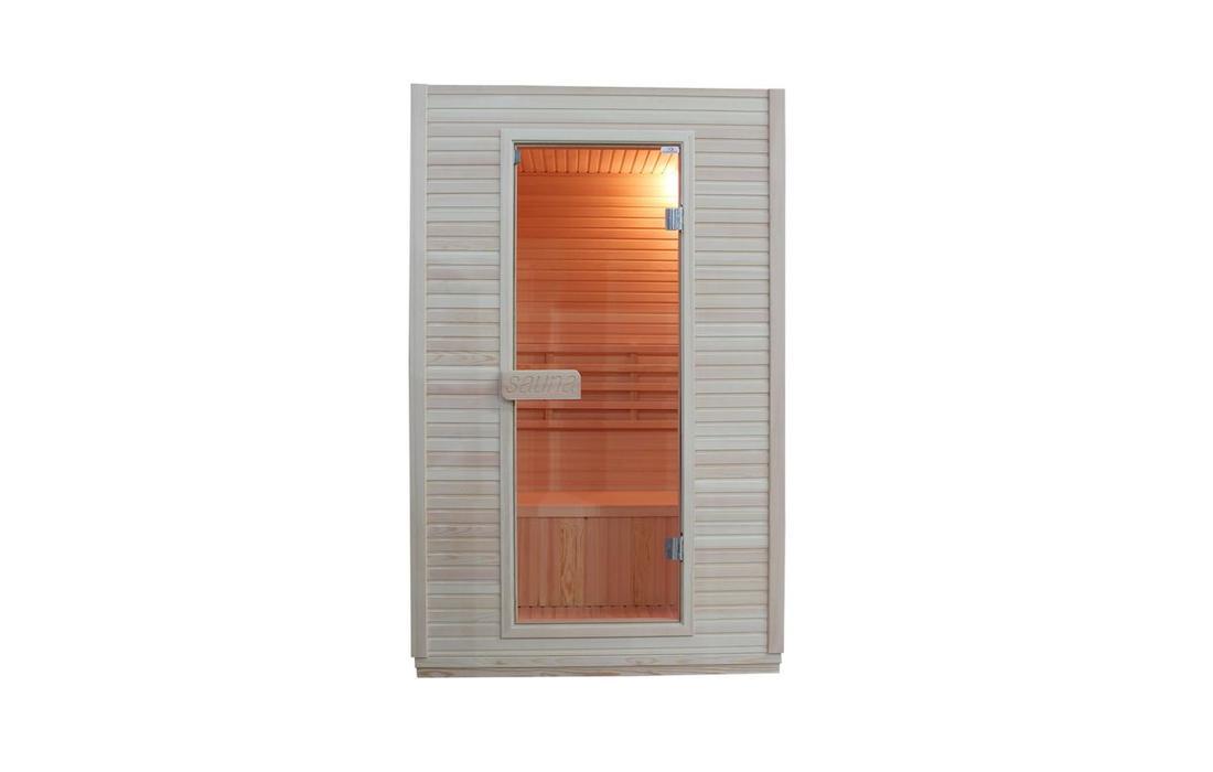 sauna finlandese italia alto generale
