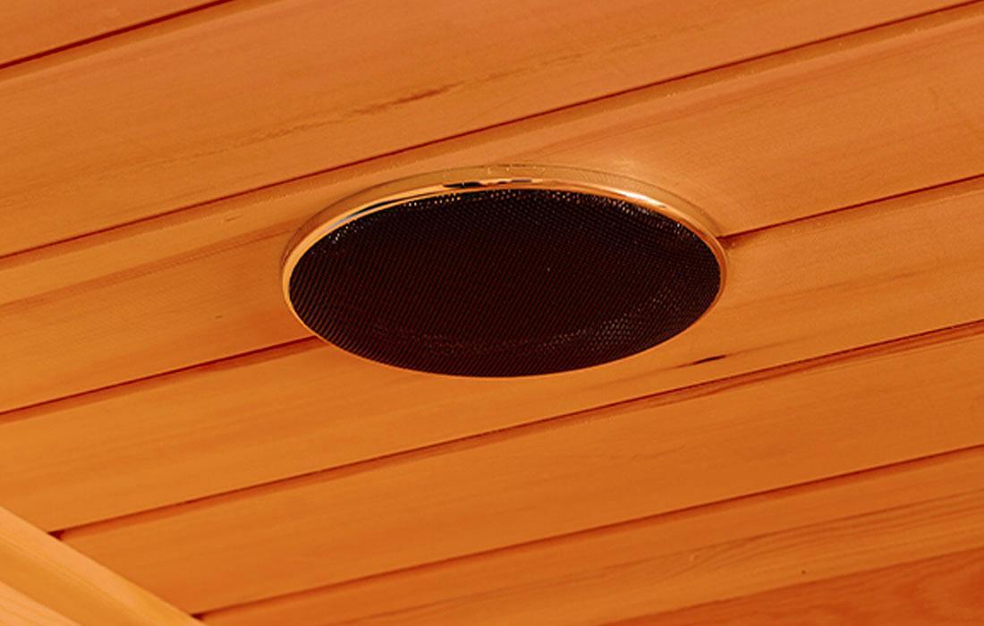 sauna infrarossi dimhora belluno 10