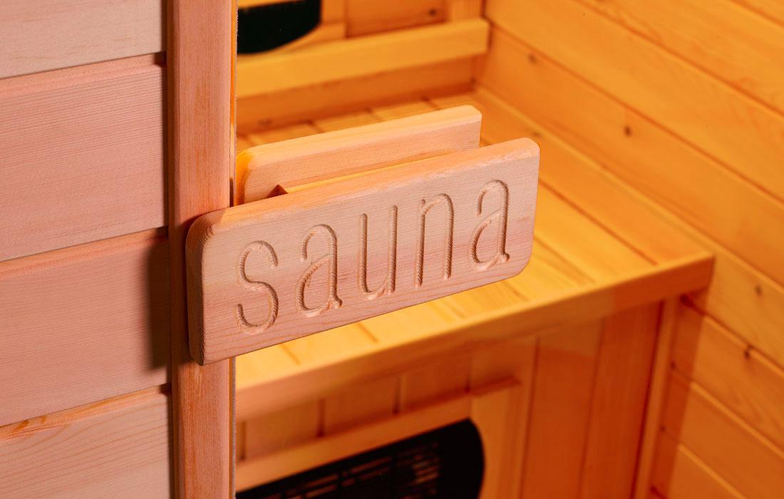sauna infrarossi dimhora belluno 3