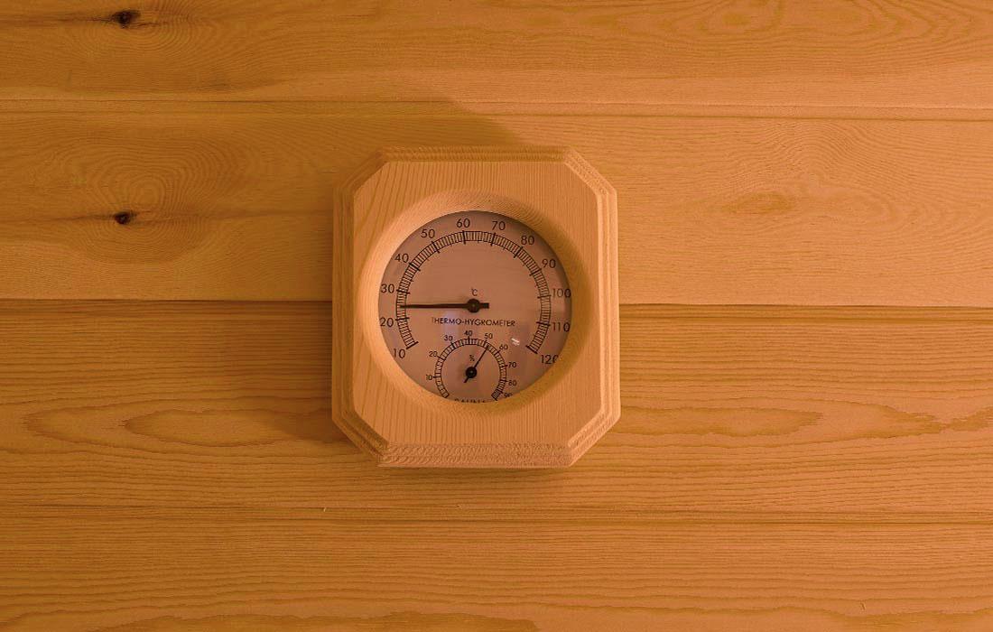 sauna infrarossi dimhora belluno 4