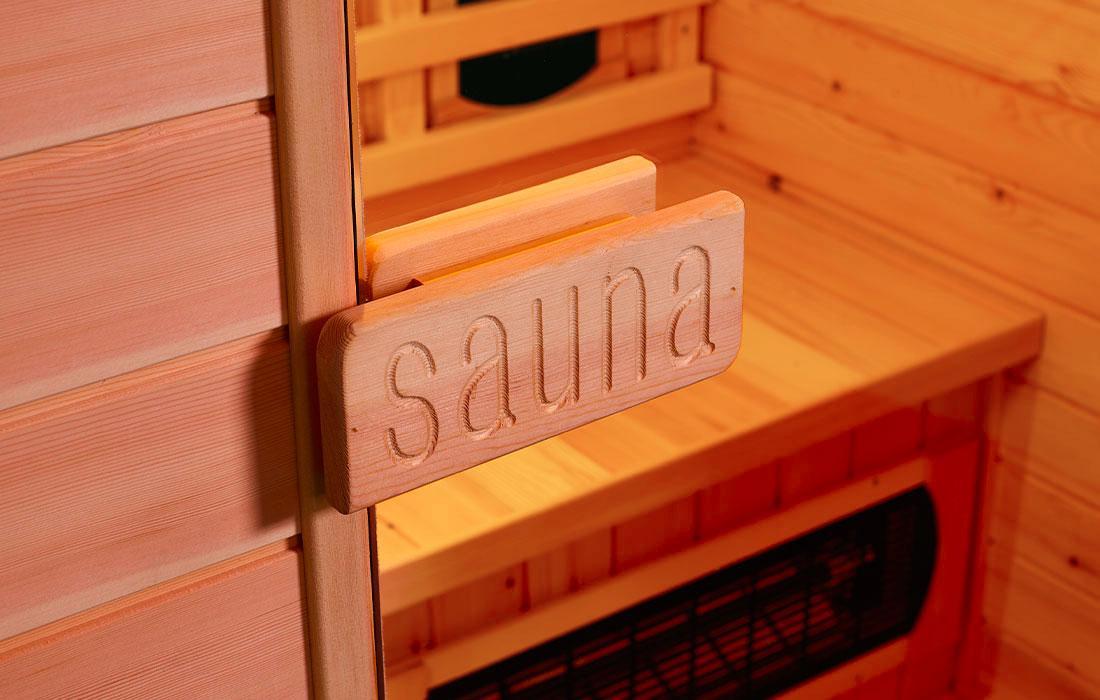 sauna infrarossi dimhora sestriere 7