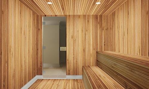Differenza tra sauna e bagno turco sauna e saune