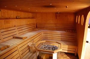 esempio-sauna