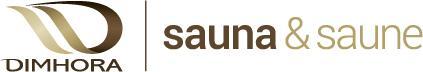 Logo Sauna e Saune