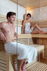 sauna-finlandese-bolzano-6