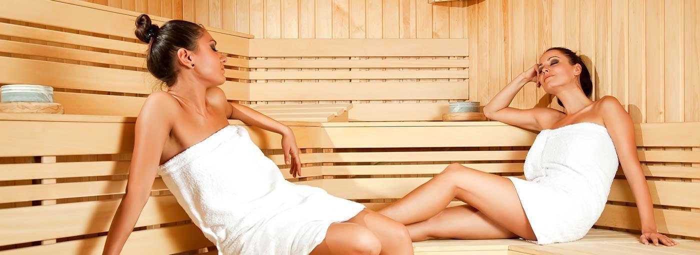 slide-sauna-2