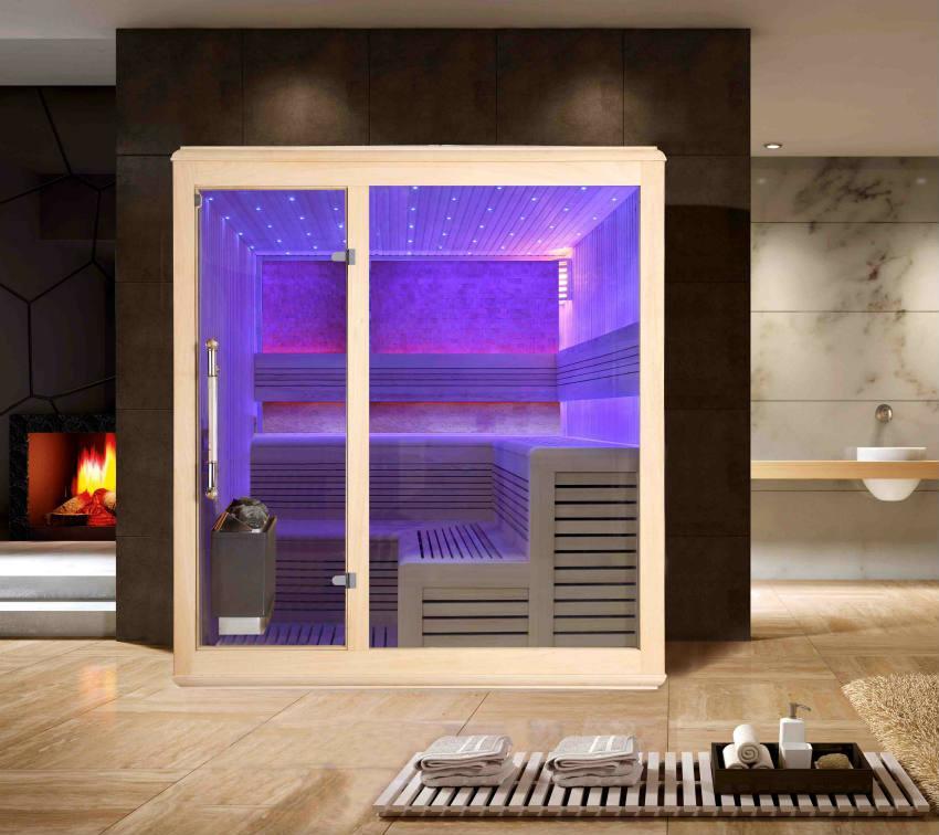 bagno turco firenze - 28 images - sauna finlandese firenze sauna e ...
