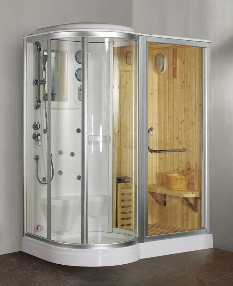 Bagno turco e benefici sauna e saune - Benefici del bagno turco ...