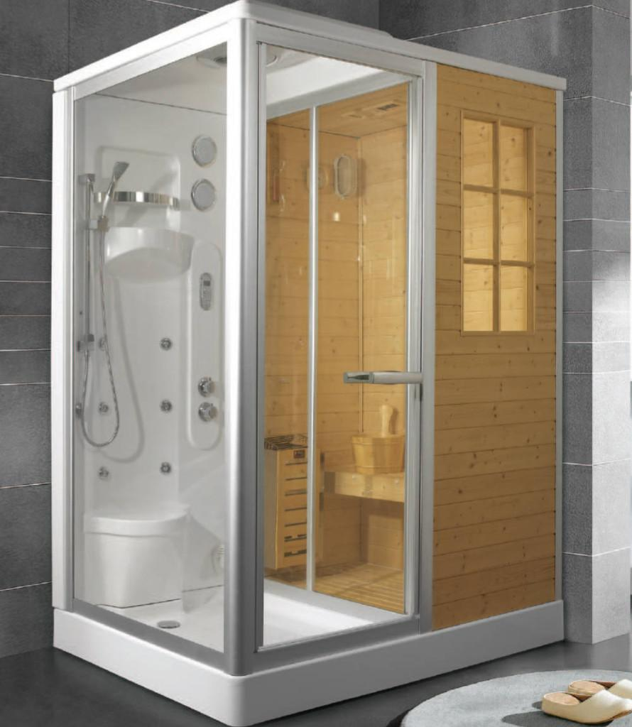 Bagno turco catania sauna e saune - Effetti sauna e bagno turco ...