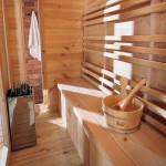 sauna-finlandese-cortina