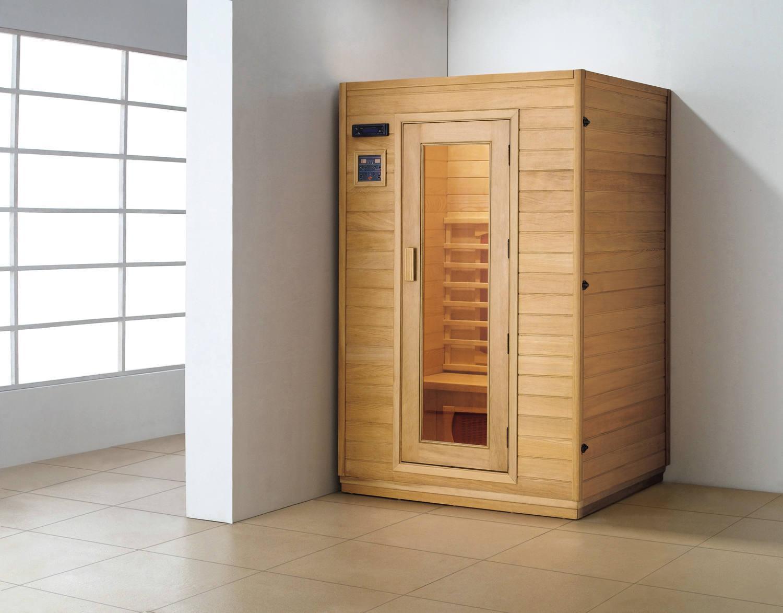 Sauna Finlandese Italia - Sauna e Saune