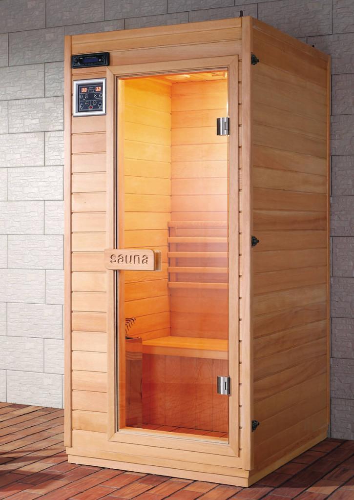 Sauna finlandese saint moritz sauna e saune - Bagno finlandese ...