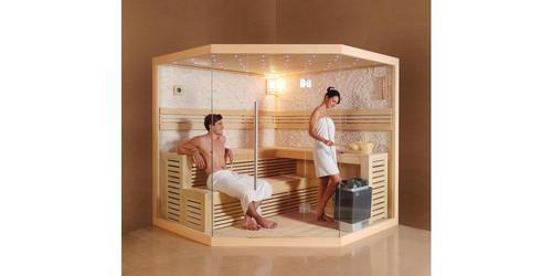 Fare la sauna, guida alla tradizione finlandese