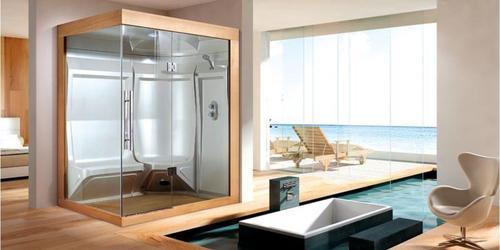 Il blog di - Differenza tra sauna e bagno turco ...