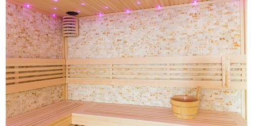 Sauna e Bagno Turco: Qual è Meglio?