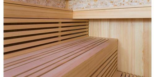 Potenziare il Sistema Immunitario con la Sauna