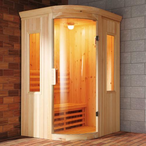 Amazing saune finlandesi torino with sauna prezzo - Prezzi sauna per casa ...
