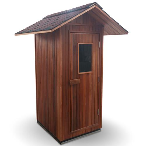 Sauna Berna