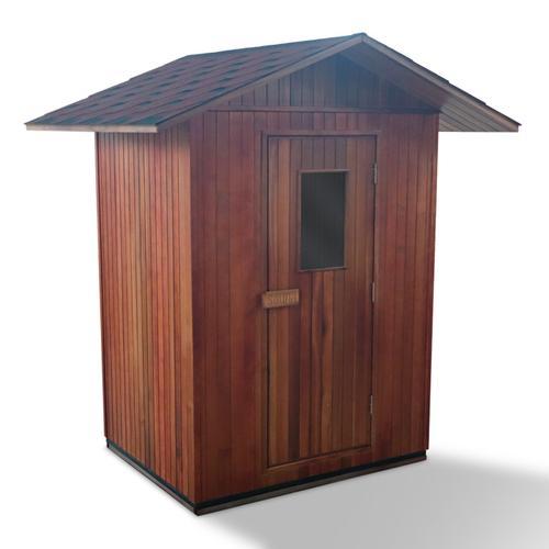 Sauna Merano