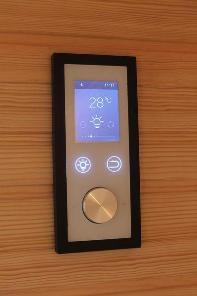 https://www.saunaesaune.com/wp-content/uploads/sauna-finlandese-verona-display.JPG